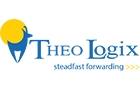Shipping Companies in Lebanon: Theo Logix Sal