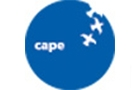 Insurance Companies in Lebanon: Cape Holding Sal