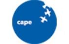 Insurance Companies in Lebanon: Cape Holding Sal