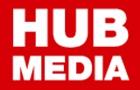 Graphic Design in Lebanon: Hub Media Sarl