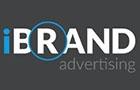 Advertising Agencies in Lebanon: IBrand Advertising