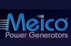 Companies in Lebanon: Modern Electronic Industries Company Sal Meico