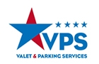 Parking in Lebanon: Valet Parking Services Sarl VPS