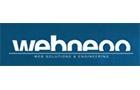 Advertising Agencies in Lebanon: Webneoo