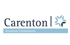 Insurance Companies in Lebanon: Carenton Sarl