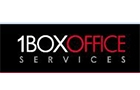 Offshore Companies in Lebanon: 1 Box Office Services Sal Offshore