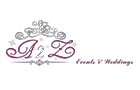 Events Organizers in Lebanon: A 2 Z Events Sarl