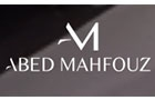 Companies in Lebanon: Abed Mahfouz Haute Couture SARL