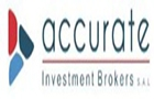 Companies in Lebanon: Accurate Investment Brokers SAL