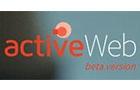 Graphic Design in Lebanon: Active Web Me Sarl