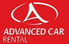 Car Rental in Lebanon: Advanced Car Rental