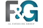 Companies in Lebanon: Al Fayed Og Group Sarl