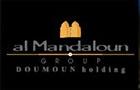Companies in Lebanon: Al Mandaloun Sur Mer