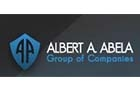 Catering in Lebanon: Albert Abela Sal