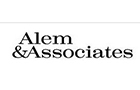 Companies in Lebanon: Alem & Associates