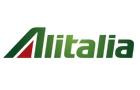 Companies in Lebanon: Alitalia Cai Sarl