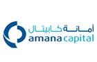 Companies in Lebanon: Amana Capital Group Sal Holding