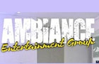 Companies in Lebanon: Ambiance Entertainment Group Sarl