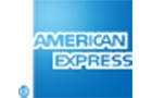 Companies in Lebanon: Amex Middle East BSC Closed Lebanon Branch