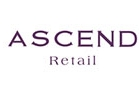 Companies in Lebanon: Ascend Retail Holding Sal