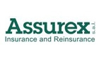 Insurance Companies in Lebanon: Assurex Sal Assurances And Reassurances