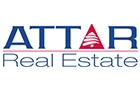 Real Estate in Lebanon: Attar Real Estate Sarl