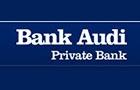 Banks in Lebanon: Audi Private Bank SAL