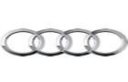 Companies in Lebanon: Audi Services Sal