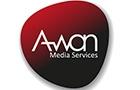 Media Services in Lebanon: Awan Sarl