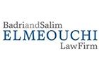 Companies in Lebanon: Badri And Salim El Meouchi Law Firm