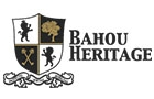 Insurance Companies in Lebanon: Bahou Heritage Sal Offshore