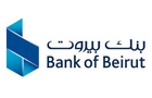 Banks in Lebanon: Bank Of Beirut SAL