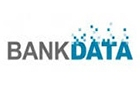 Companies in Lebanon: Bankdata Financial Services Sarl