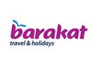 Car Rental in Lebanon: Barakat Travel & Holidays
