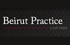 Companies in Lebanon: Beirut Practice Law Firm