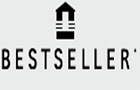 Companies in Lebanon: Bestseller Retail United Middle East Sal