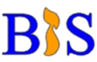 Companies in Lebanon: BIS Sarl Business Improvement Services