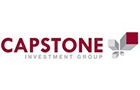 Real Estate in Lebanon: Capstone Investment Group Sal