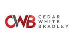 Companies in Lebanon: Cedar White Bradley Consulting Sal Holding