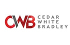 Offshore Companies in Lebanon: Cedar White Bradley Consulting Sal Offshore