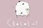 Cafes in Lebanon: Chocolat Milano
