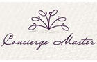 Companies in Lebanon: Concierge Master Sal