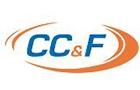 Companies in Lebanon: Credit Commercial Et Foncier Sal