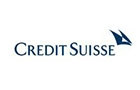 Banks in Lebanon: Credit Suisse Lebanon Finance SAL
