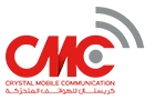 Companies in Lebanon: Crystal Mobile Communication Sal Cmc