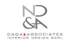 Companies in Lebanon: Dada & Associates Sarl