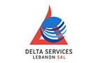 Companies in Lebanon: Delta Services Lebanon Sal