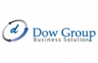 Offshore Companies in Lebanon: Dow Group Sal Offshore