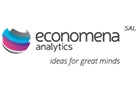 Companies in Lebanon: Economena Analytics Sal