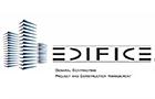 Companies in Lebanon: Edifice Sarl